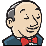 SwiftLintを導入しました。 | レコチョクのエンジニアブログ